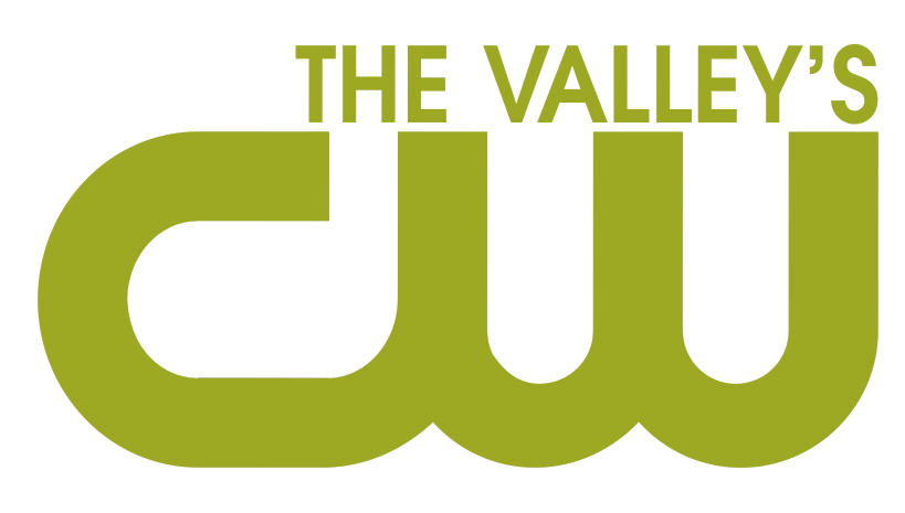 CW Valley